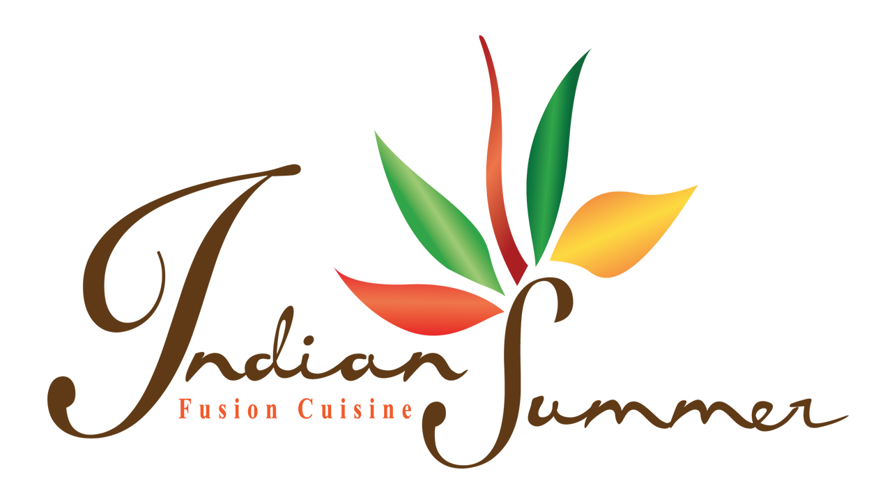 Indian Summer Restaurant logo