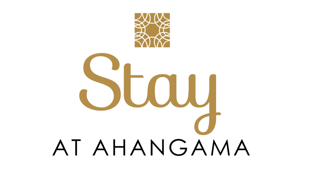 STAY at Ahangama logo