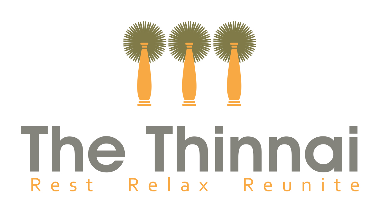 The Thinnai logo