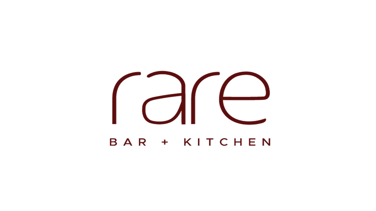 Rare Bar & Kitchen, Uga Residence Colombo logo