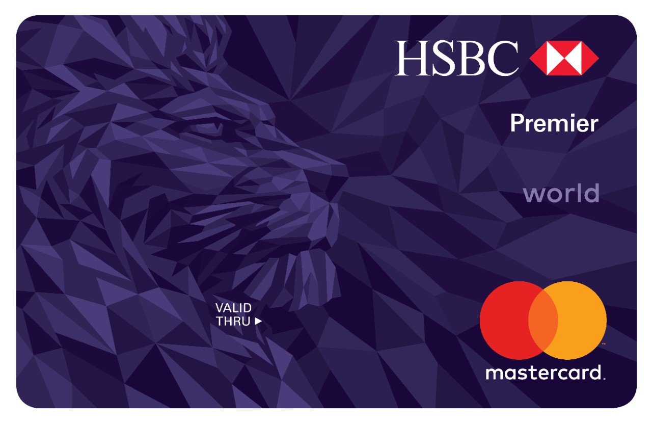 List Of Credit Cards That Issue An Instant Card Number Upon >> Credit Cards Manage Your Money Easily Hsbc Lk