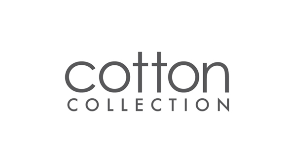 cotton collection logo; image used for HSBC Sri Lanka Shopping Merchant Partners Landing Page