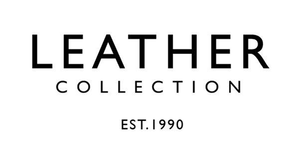 leather collection logo; image used for HSBC Sri Lanka Shopping Merchant Partners Landing Page