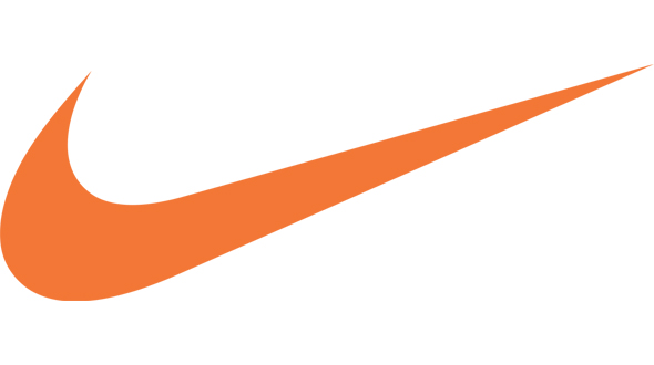 nike logo; image used for HSBC Sri Lanka Shopping Merchant Partners Landing Page
