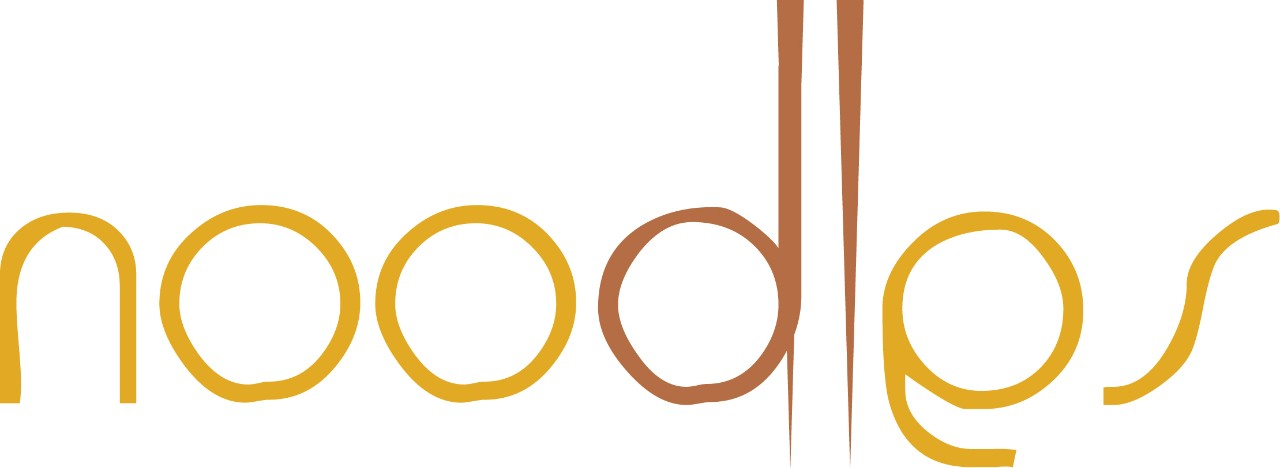 noodles logo; image used for HSBC Sri Lanka Dining Merchant Partners Landing Page