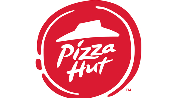 pizza hut logo; image used for HSBC Sri Lanka Dining Merchant Partners Landing Page