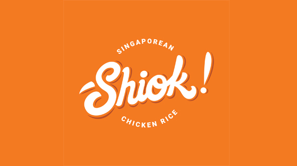 shiok logo; image used for HSBC Sri Lanka Dining Merchant Partners Landing Page