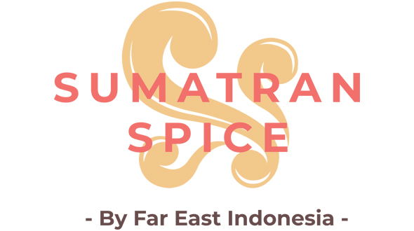 sumatran spice; image used for HSBC Sri Lanka Dining Merchant Partners Landing Page