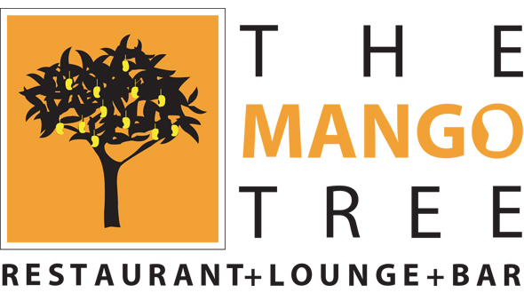 the mango tree logo; image used for HSBC Sri Lanka Dining Merchant Partners Landing Page
