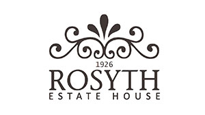 Rosyth Estate House, Kegalle logo